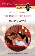 Carides's Forgotten Wife - Maisey Yates