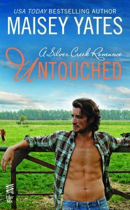 Untouched_4