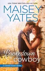 Yates_BrokedownCowboy_FC