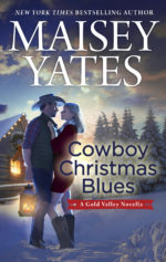 Yates_CowboyChristmasBlues_Final