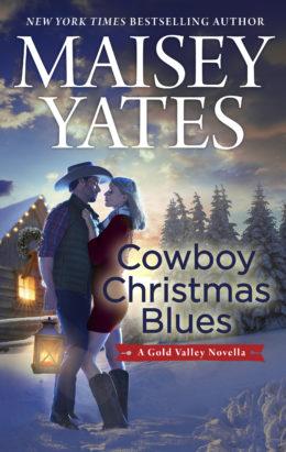 Yates_CowboyChristmasBlues_Final