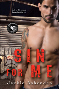 Sin-For-Me-Cover