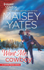 Free Online Reads - Maisey Yates